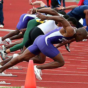 blog-glutes-sprinter-pic